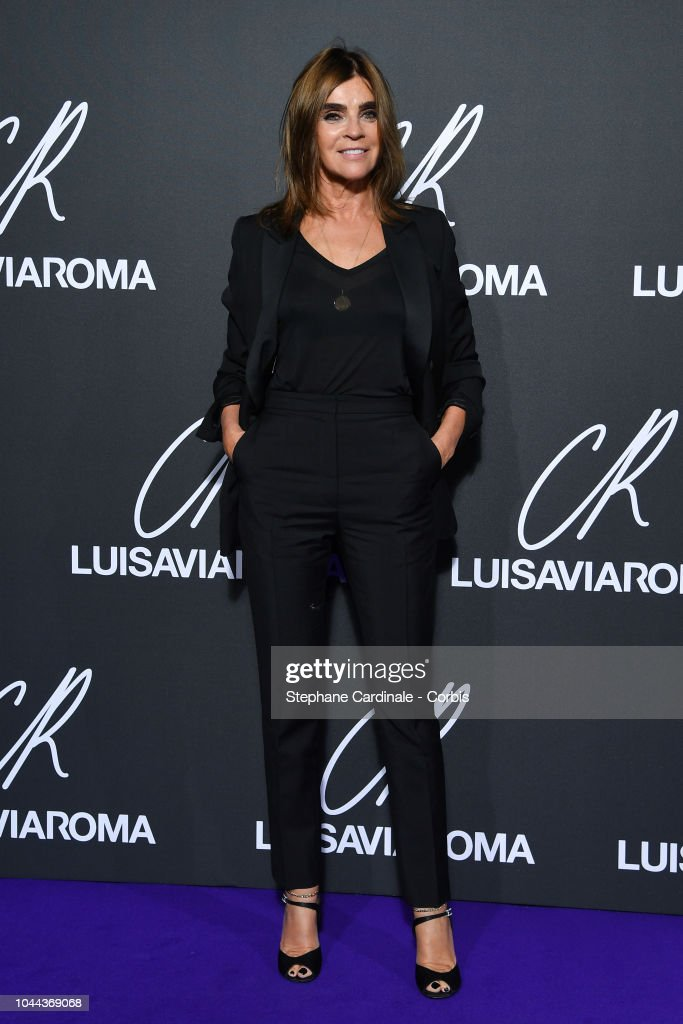 carine-roitfeld-attends-the-cr-fashion-book-x-luisaviaroma-photocall-picture-id1044369068