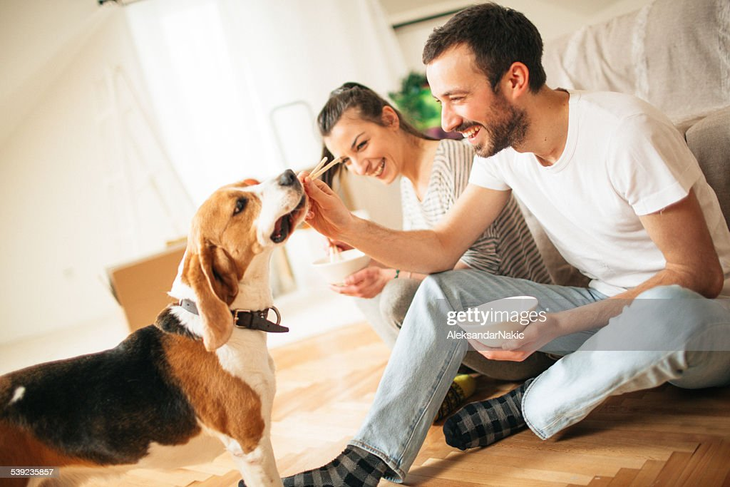 Caring and sharing : Stock Photo