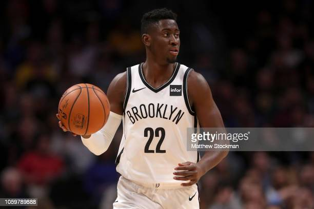 4 479 Caris Levert Photos And Premium High Res Pictures Getty Images