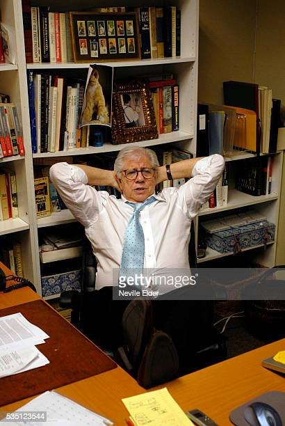 Carl Bernstein author of a new book on Hillary Clinton In 1973 as a reporter for The Washington Post along with Bob Woodward broke the story of the...
