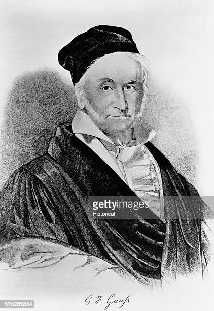 a biography of carl friedrich gauss a german mathematician Carl friedrich gauss biography 2 johann carl friedrich gauss was a well-known german mathematician who significantly contributed to many fields.