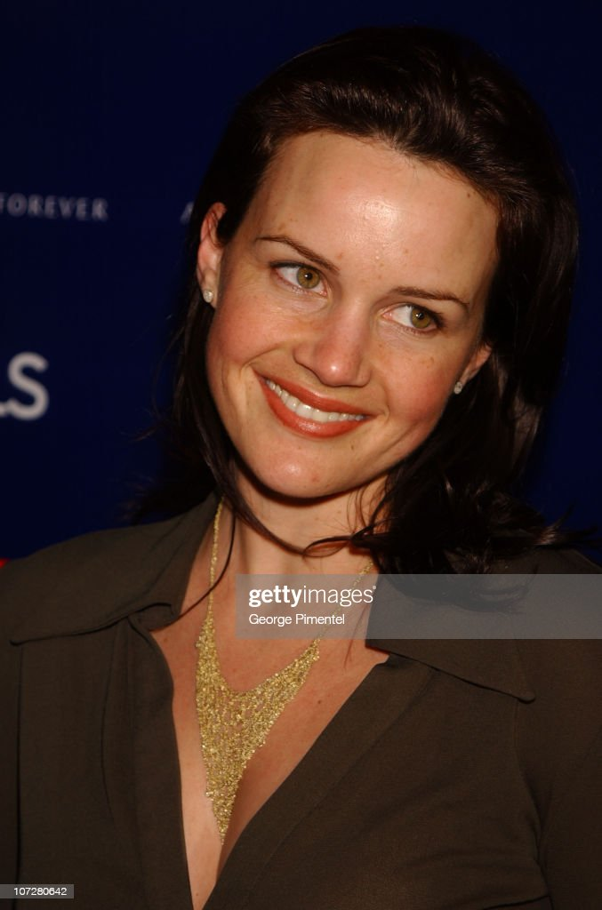 2002 Sundance Film Festival - William Morris Party hosted by Diesel Jeans, A