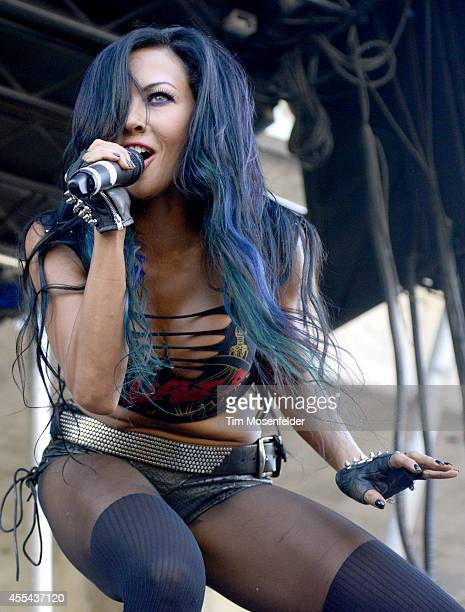 carla harvey stock photos and pictures getty images butchery logos butcher logan ohio