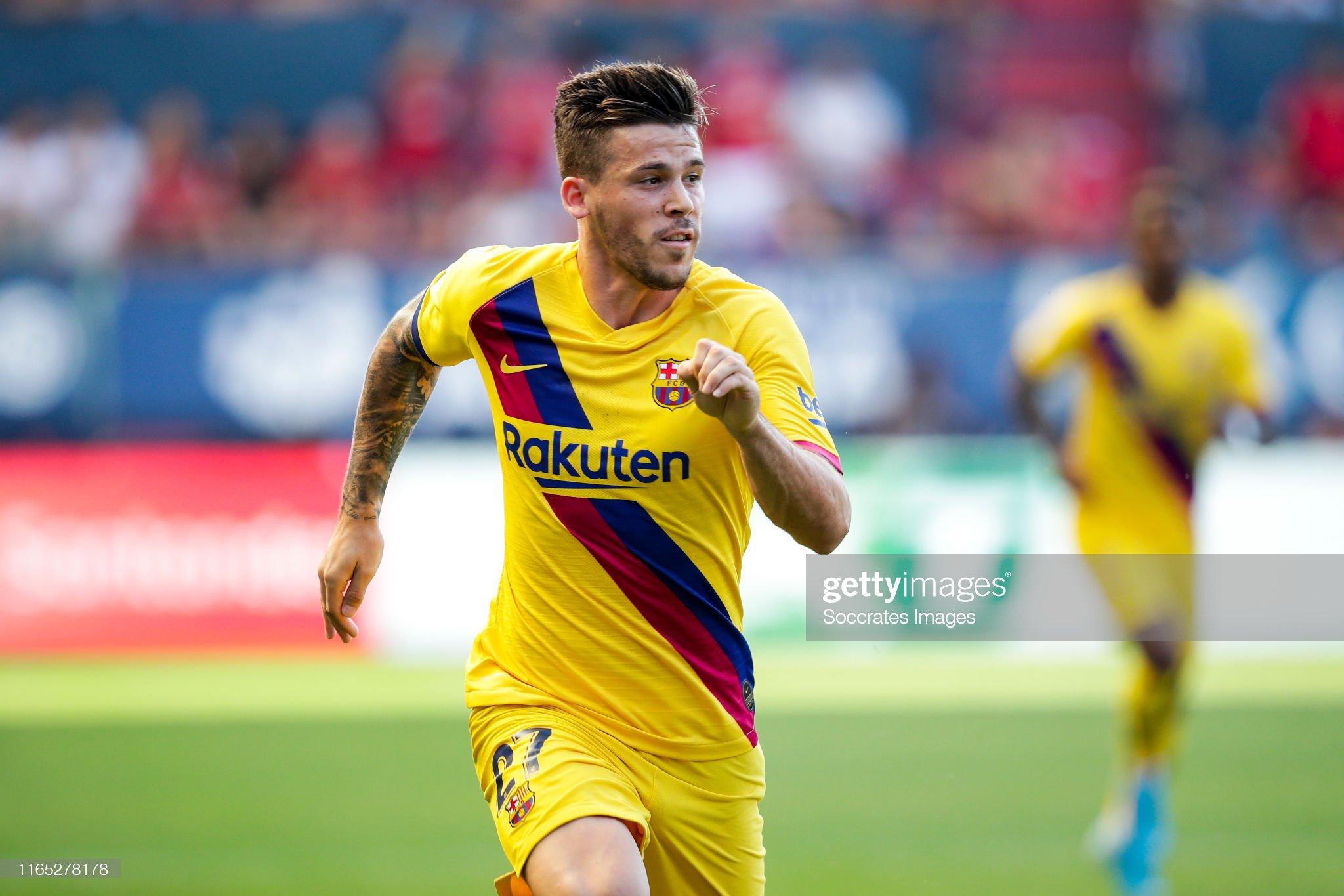 صور مباراة : أوساسونا - برشلونة 2-2 ( 31-08-2019 )  Carles-perez-of-fc-barcelona-during-the-la-liga-santander-match-v-picture-id1165278178?s=2048x2048