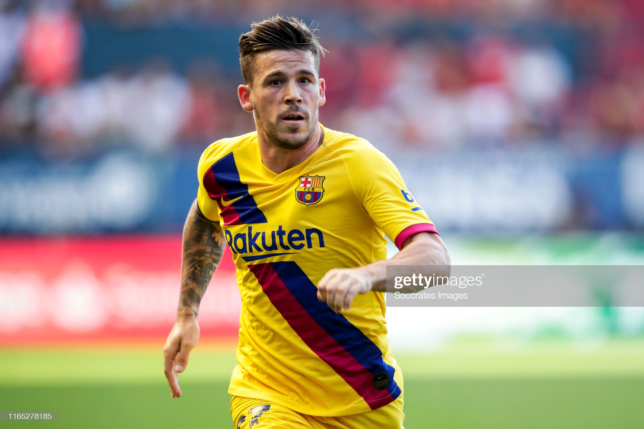 صور مباراة : أوساسونا - برشلونة 2-2 ( 31-08-2019 )  Carles-perez-of-fc-barcelona-during-the-la-liga-santander-match-v-picture-id1165278185?s=2048x2048