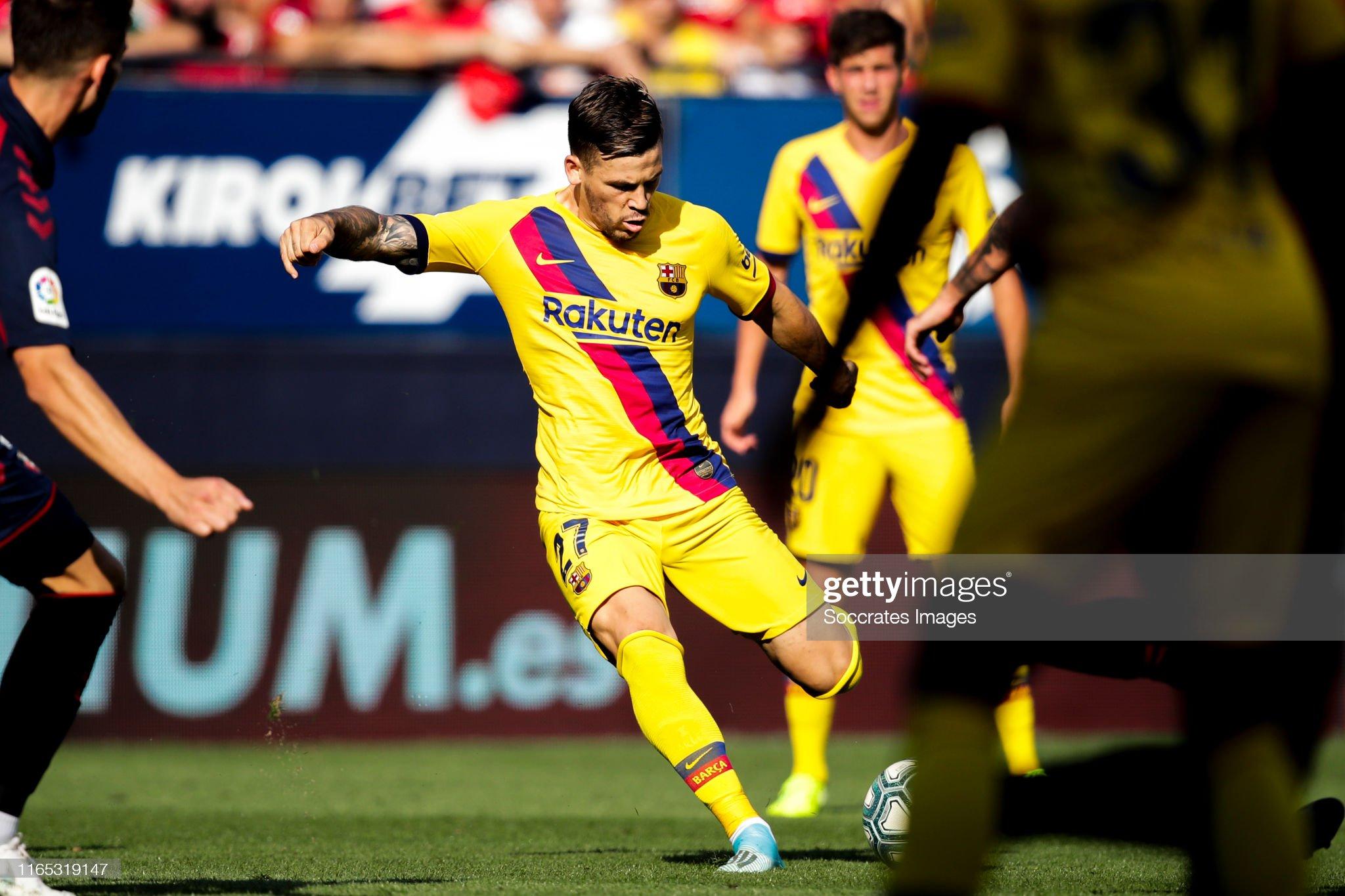 صور مباراة : أوساسونا - برشلونة 2-2 ( 31-08-2019 )  Carles-perez-of-fc-barcelona-during-the-la-liga-santander-match-v-picture-id1165319147?s=2048x2048