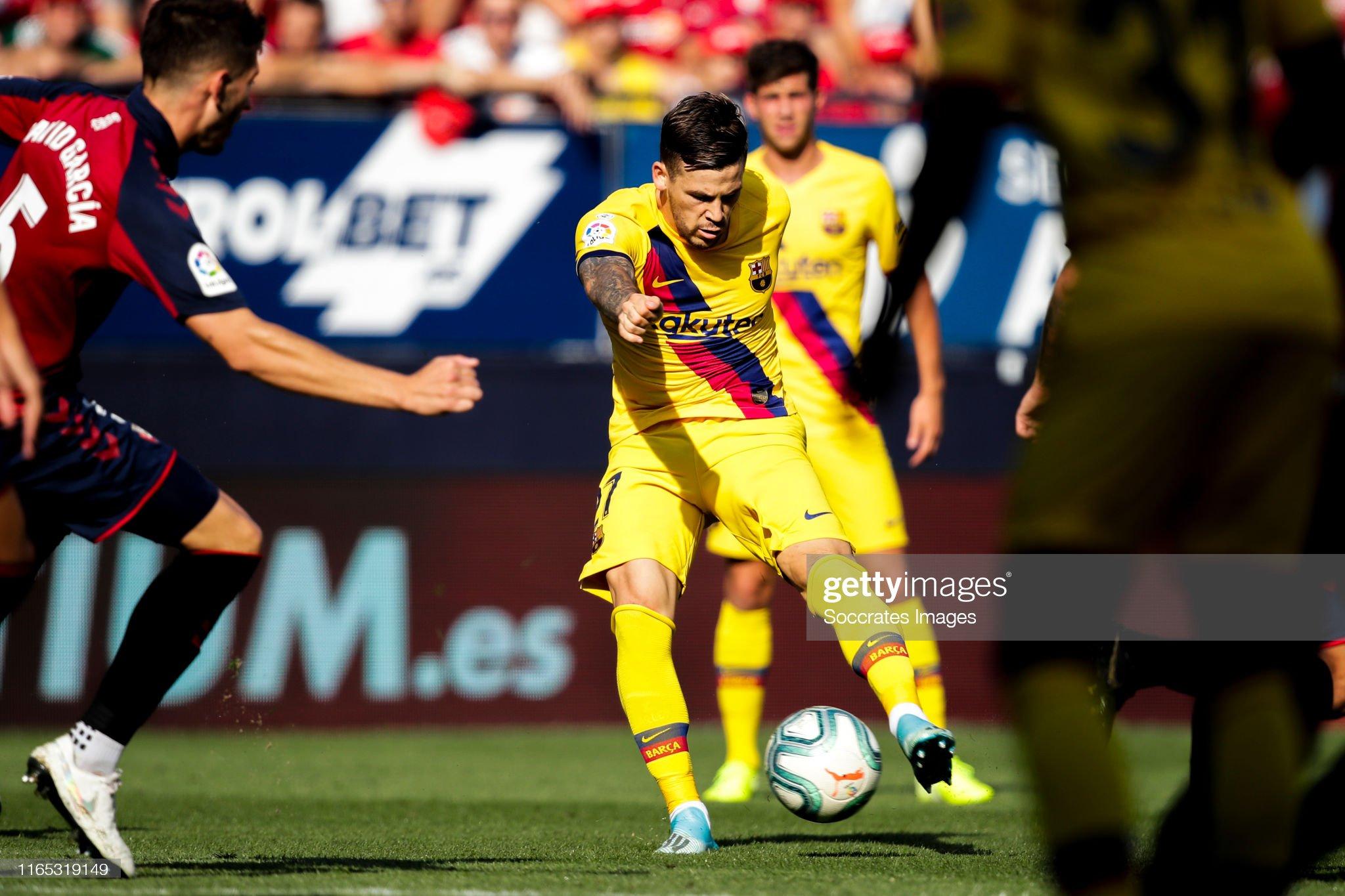 صور مباراة : أوساسونا - برشلونة 2-2 ( 31-08-2019 )  Carles-perez-of-fc-barcelona-during-the-la-liga-santander-match-v-picture-id1165319149?s=2048x2048