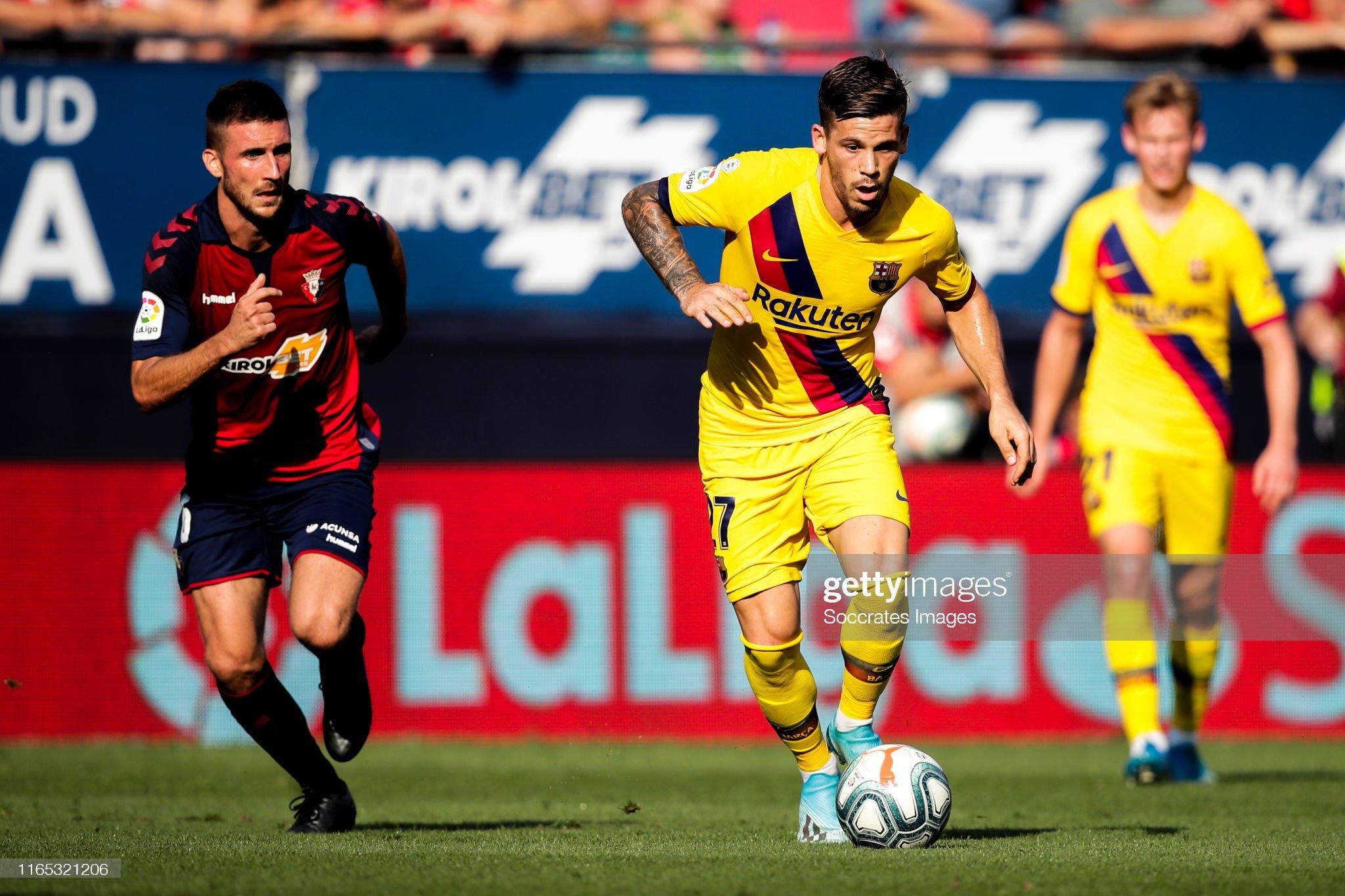 صور مباراة : أوساسونا - برشلونة 2-2 ( 31-08-2019 )  Carles-perez-of-fc-barcelona-during-the-la-liga-santander-match-v-picture-id1165321206?s=2048x2048