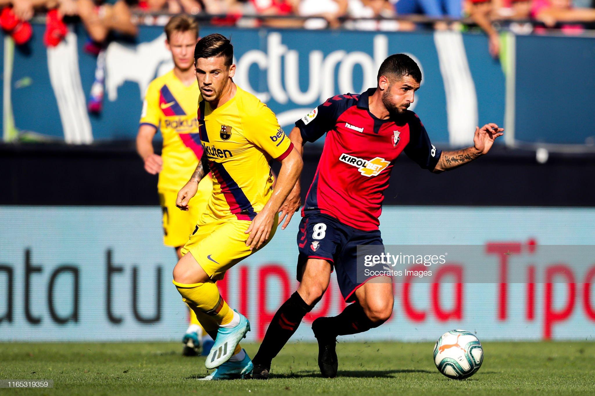 صور مباراة : أوساسونا - برشلونة 2-2 ( 31-08-2019 )  Carles-perez-of-fc-barcelona-fran-merida-of-ca-osasuna-during-the-la-picture-id1165319359?s=2048x2048