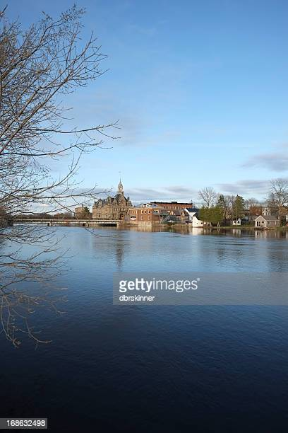 carleton place - ontario canada stock pictures, royalty-free photos & images