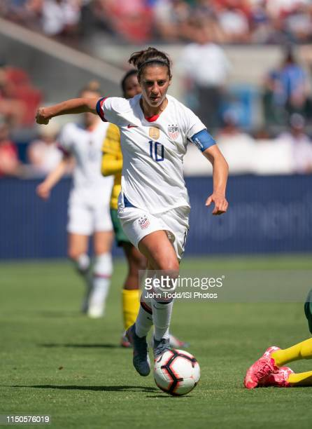 30 Top Carli Lloyd Soccer Player Pictures Photos And Images Getty