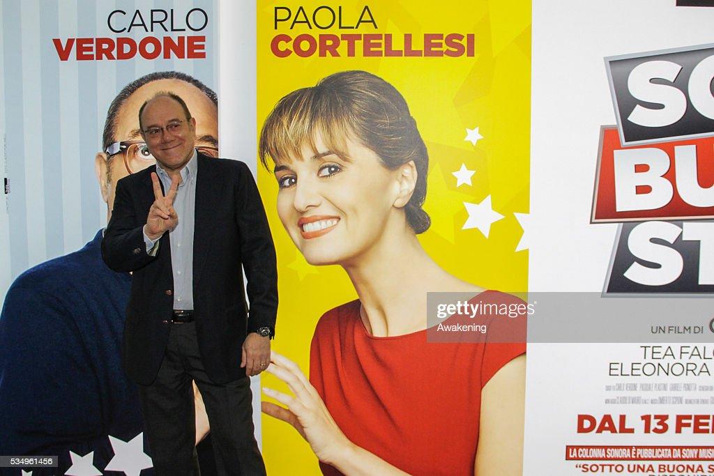 SCARICA FILM DI CARLO VERDONE DA