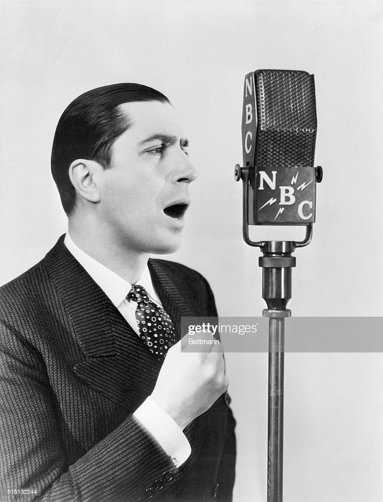 60 Top Carlos Gardel Pictures Photos Images Getty Images