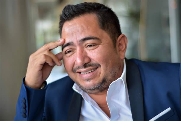 MEX: Terraza Carlos Macias Opening
