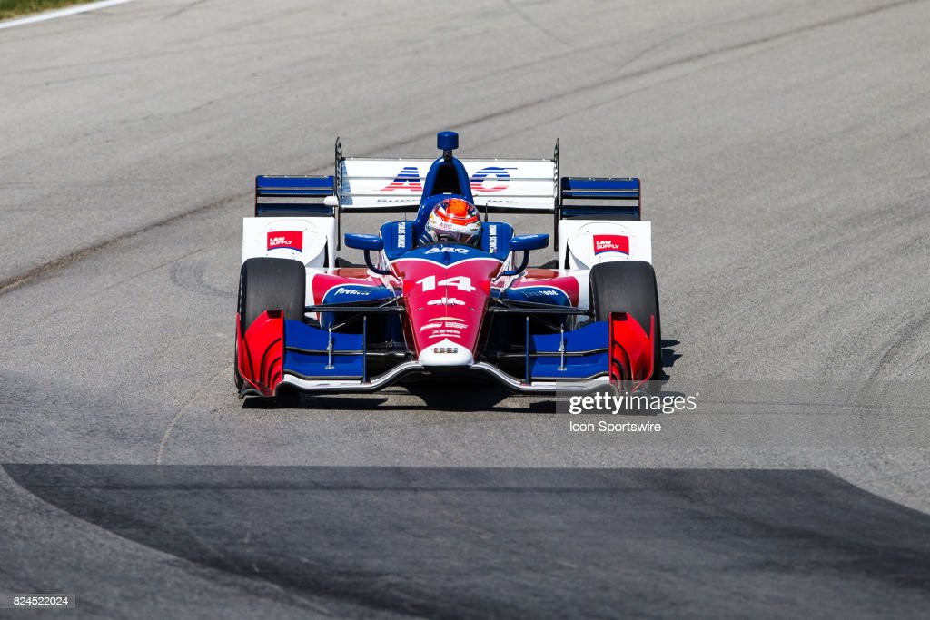 auto jul 30 indycar honda indy 200 at mid ohio pictures getty rh gettyimages com
