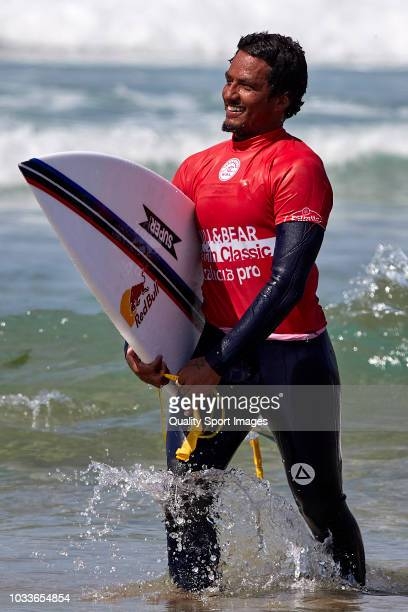 Carlos Munoz surfer Dating site de rencontre gratuit en Deutschland