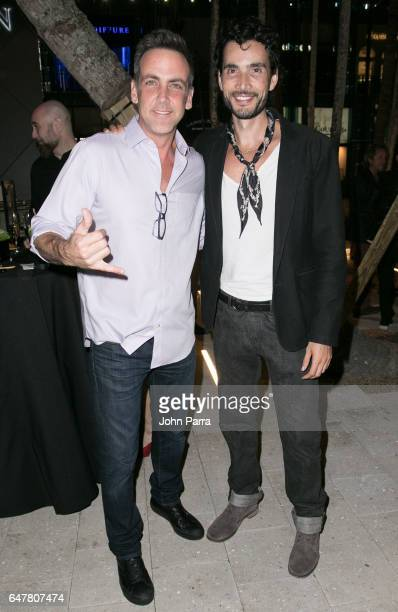 Carlos Ponce Pictures And Photos Getty Images