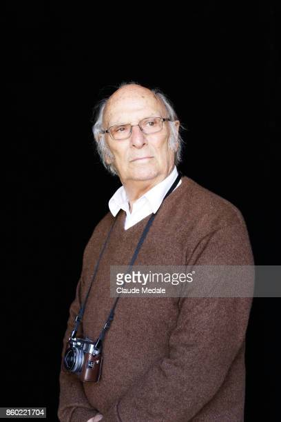 Carlos Saura Stock Photos and Pictures | Getty Images  Carlos Saura St...