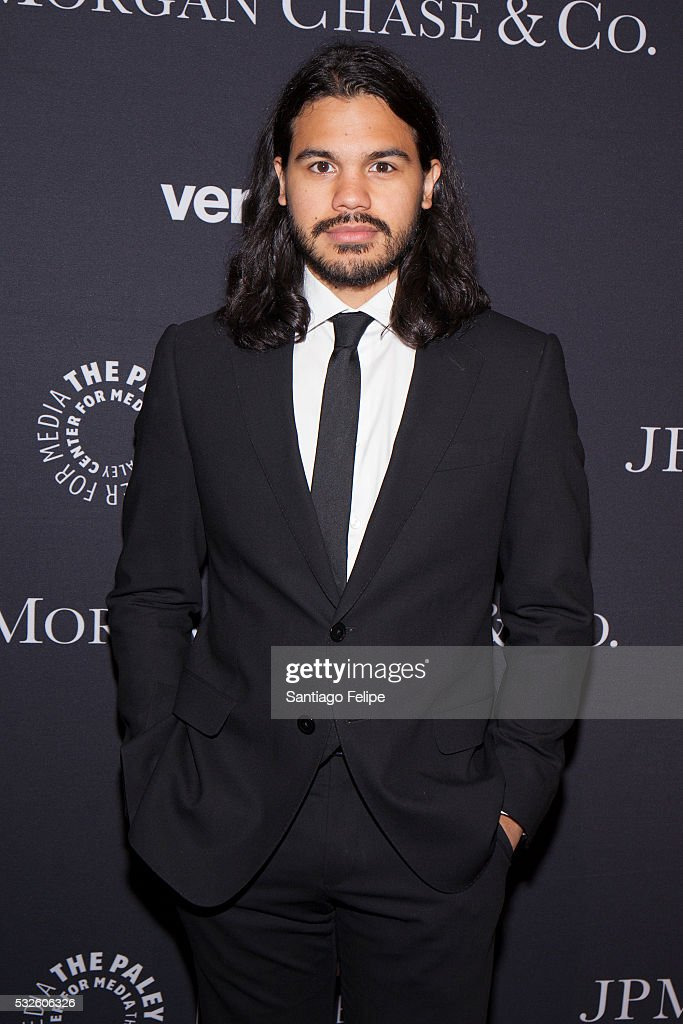 The Paley Center for Media's Tribute To Hispanic Achievements in Television