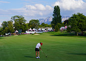 evianlesbains france carlota ciganda spain plays