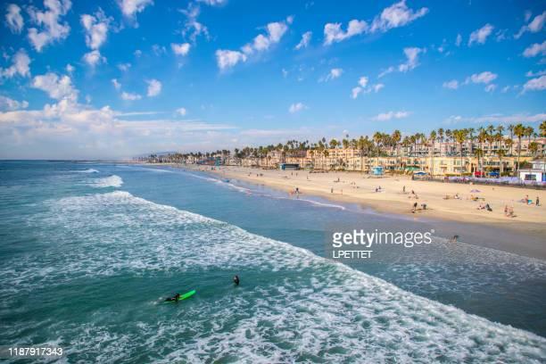 carlsbad california - carlsbad california stock pictures, royalty-free photos & images