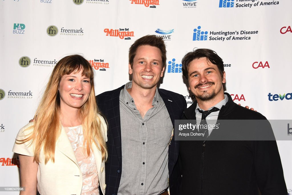 Carly Ritter Tyler Ritter And Jason Ritter Attend The 4th Annual News Photo Getty Images Carly hasn't favorited any shops. https www gettyimages fi detail news photo carly ritter tyler ritter and jason ritter attend the 4th news photo 1038247098