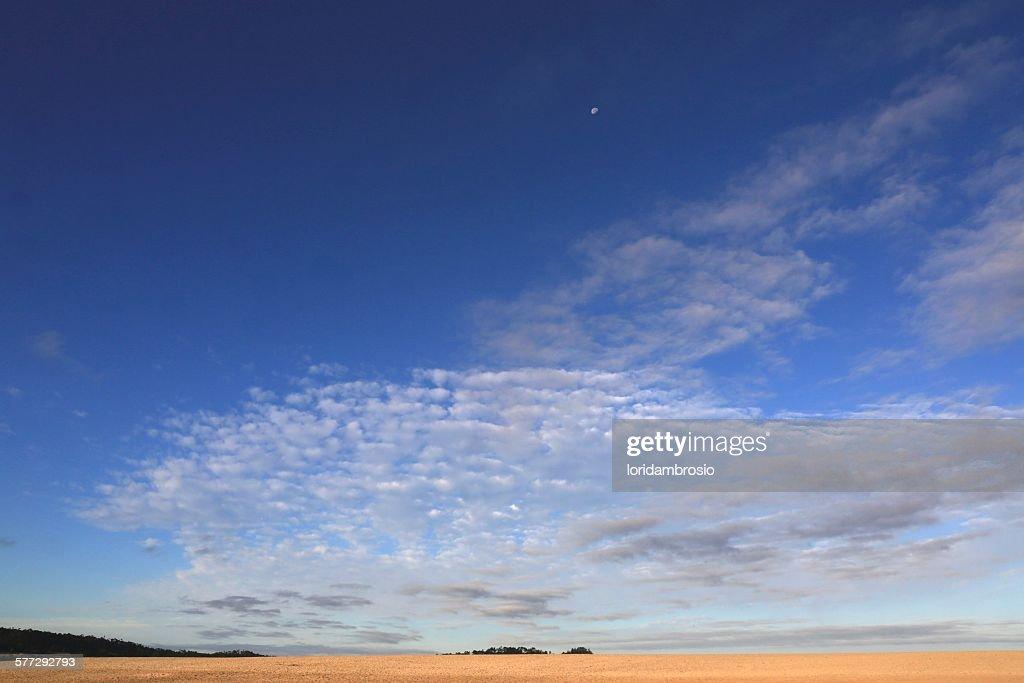 Villafranca Del Bierzo High-Res Stock Photo - Getty Images