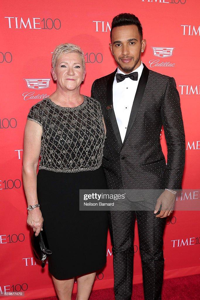 2016 Time 100 Gala : Foto jornalística