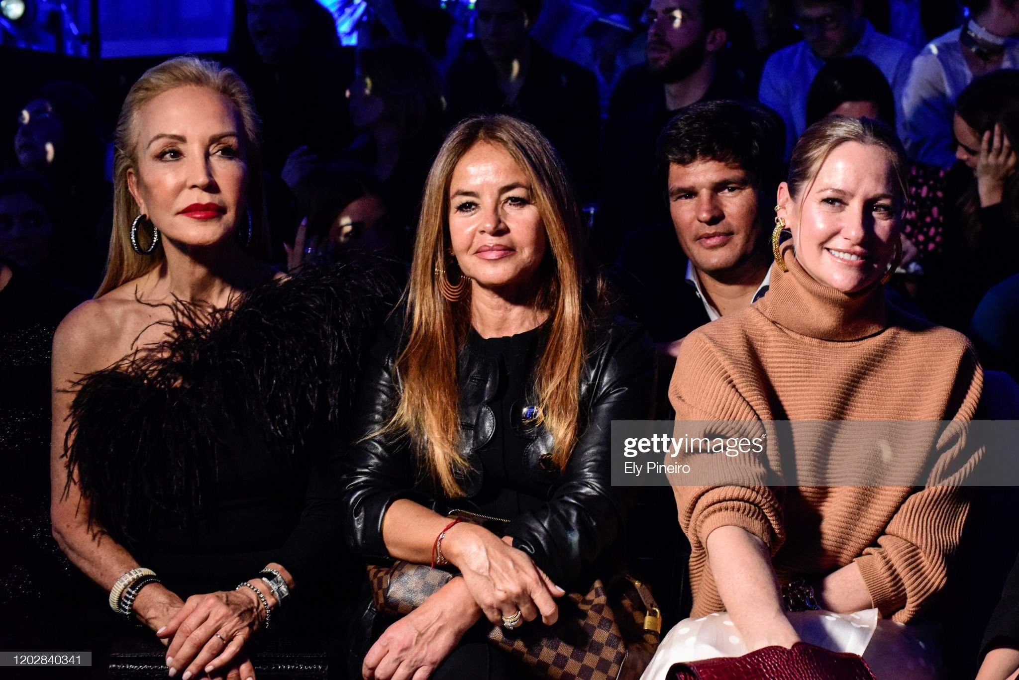https://media.gettyimages.com/photos/carmen-lomana-and-fiona-ferrer-attends-pedro-del-hierro-fashion-show-picture-id1202840341?s=2048x2048