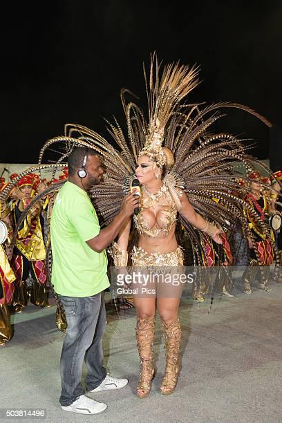 carnaval - brazil - mardi gras photos stock pictures, royalty-free photos & images