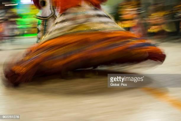 carnaval - brazil - roda de samba imagens e fotografias de stock