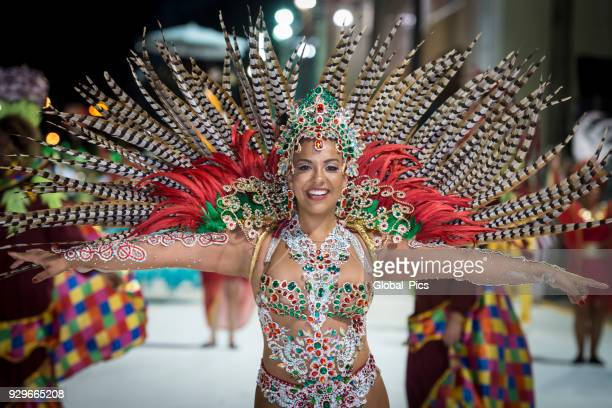 2015 Brazilian Carnival - Photos - Brazilian Carnival 2015 ...  |Brazilian Carnival Ladies