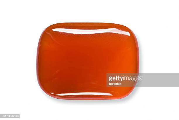 carnelian - agate stock pictures, royalty-free photos & images