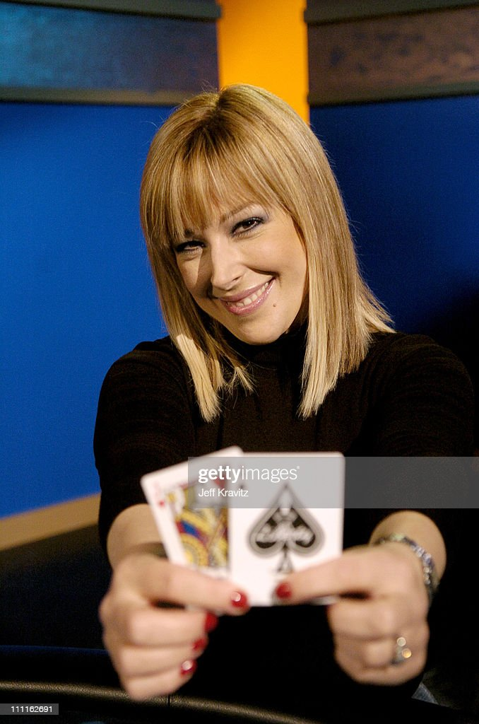 celebrity blackjack