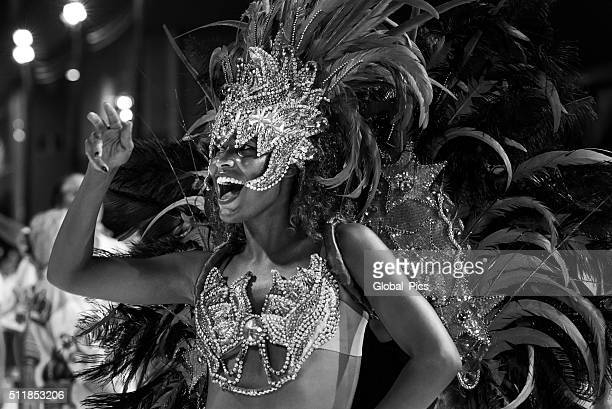 carnaval 2016 - mardi gras photos stock pictures, royalty-free photos & images