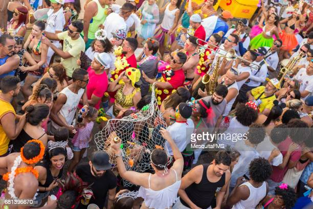 carnaval 2017, olinda - pe - recife stock pictures, royalty-free photos & images
