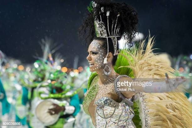 carnaval - brazil - parade stock pictures, royalty-free photos & images