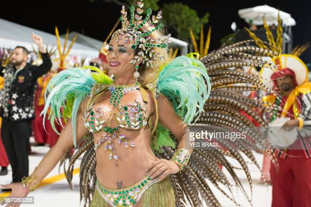 30 Top Carnival Song Pictures, Photos and Images - Getty Images