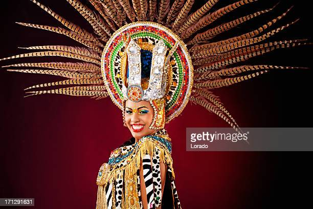Carnaval Dança de