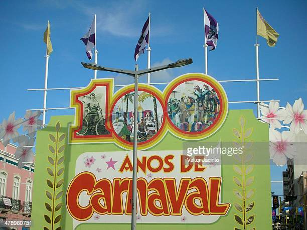 carnival & mardi gras - gras stock pictures, royalty-free photos & images