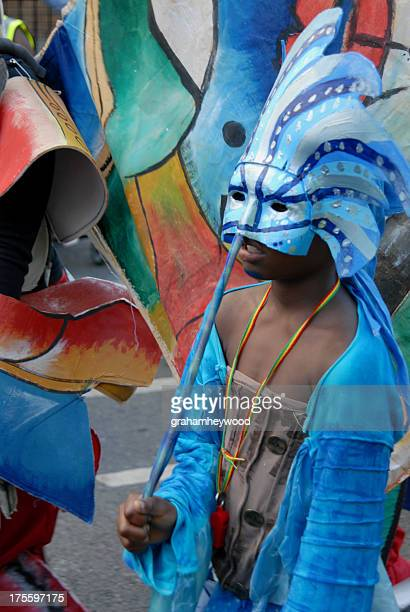carnival mask - chelsea mask stock pictures, royalty-free photos & images
