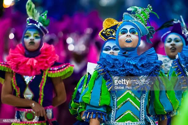Carnaval de