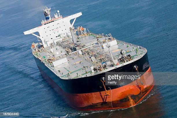 caro envío - tanker fotografías e imágenes de stock