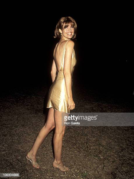 carol alt pictures and photos getty images