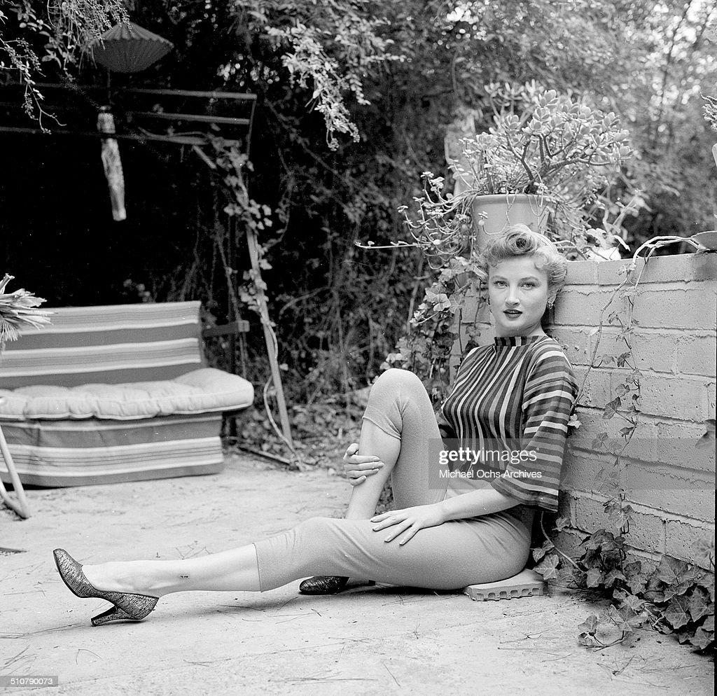 Judy Campbell,Li Na 2 Grand Slam singles titles Adult clips Mary Ellen Trainor,Florence Henderson born February 14, 1934