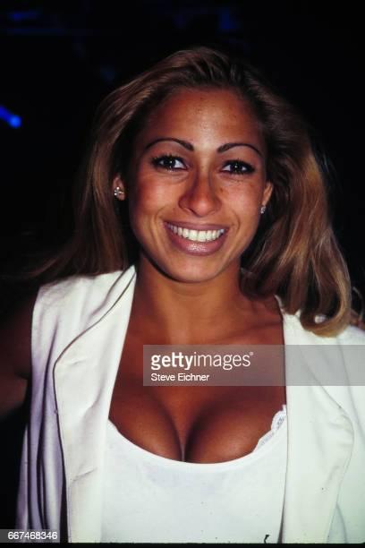 Carol Shaya Nude Photos 19