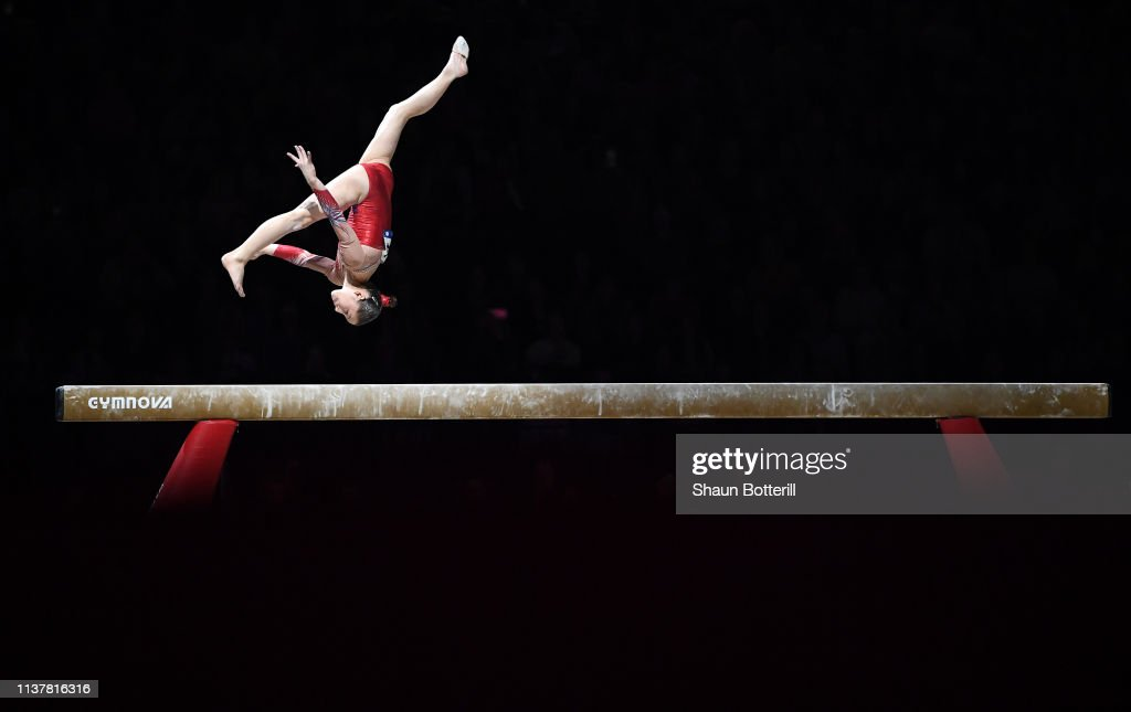 UNS: European Sports Pictures of the Week - March 25