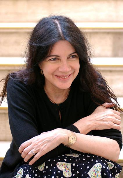 Carole LAURE : Biographie et filmographie