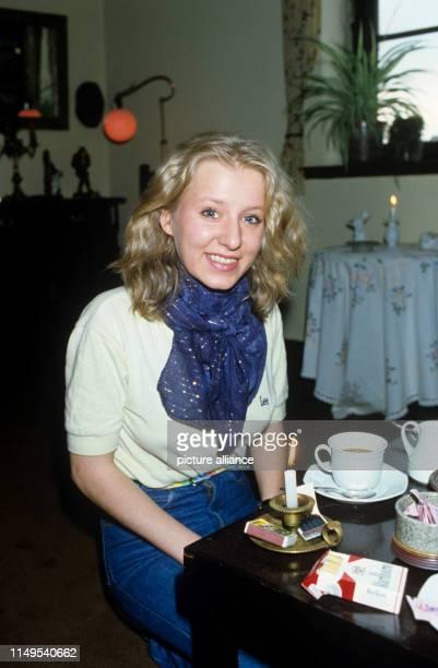 Carolin Van Bergen