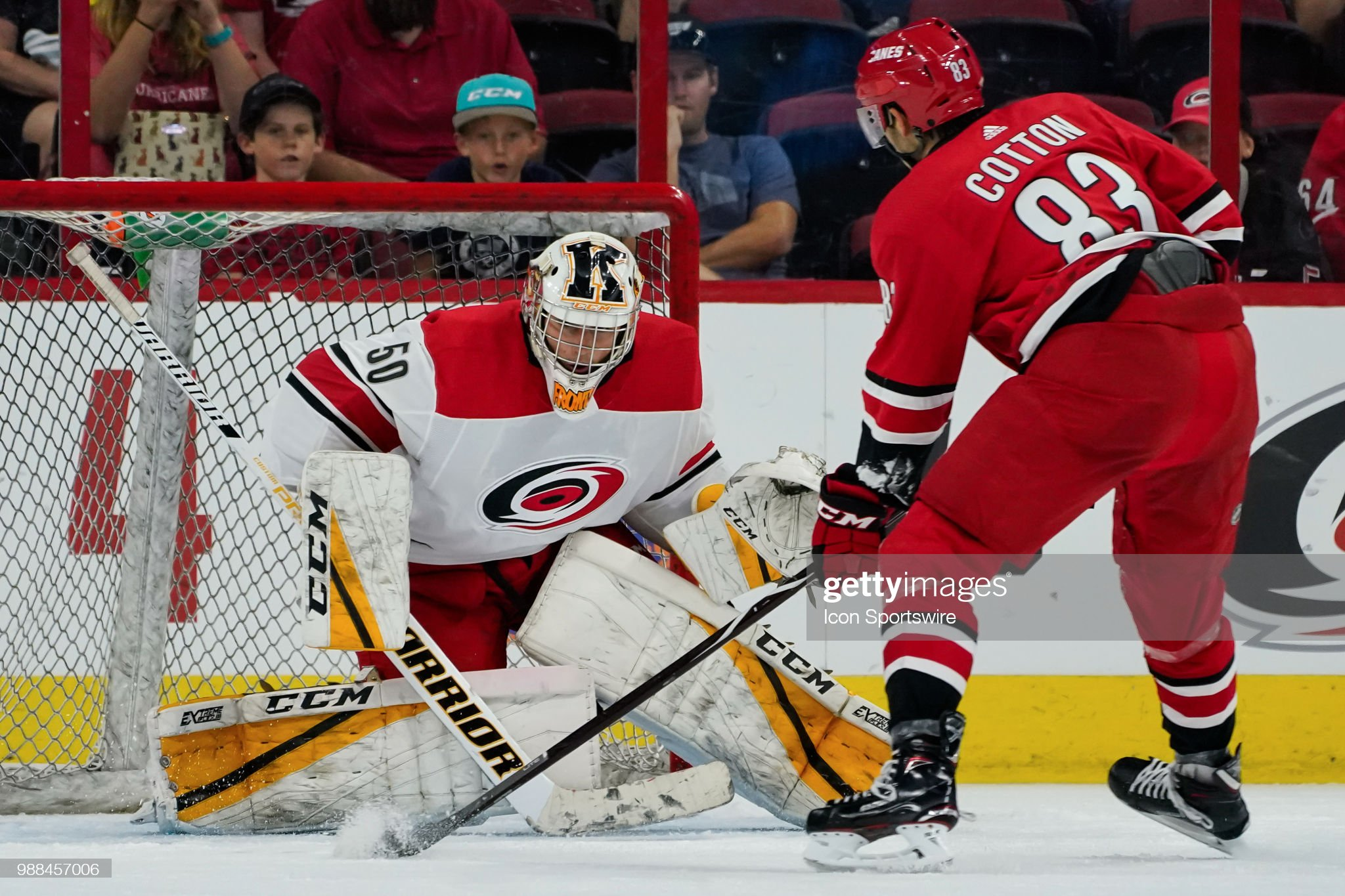 carolina-hurricanes-jeremy-helvig-makes-